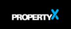 Propertyx 1603329067 large