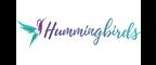 1536 x 800 px hummingbirds logo 1604066212 large