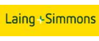Laing simmons 1604633096 large