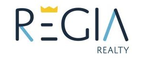 Regia 1605156593 large