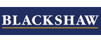 Blackshaw 1605221134 large
