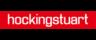 Hockingstuart 1606369379 small