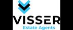 Visser web vea stacked logo master rgb 1607053106 large