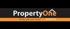 Propertyone 1607566416 large