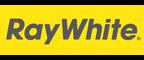 Rw logos 200x70px 1609998988 large