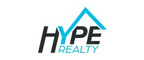 Hype realty logo web charcoal blue   rent.com.au size 1620797339 large
