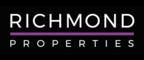 Richmond properties 1609812122 large