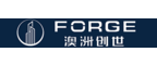 Forge 1609910754 large