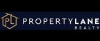 Propertylane 1610344843 large