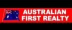 Logo   rent.com.au. 1443742141 large