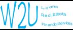 W2u logo 1610945506 large