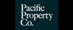 Ppc rgb logo stacked ro 1611275943 large