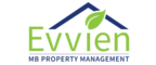 Evvien logo mb web medium final 300x179 1612236131 large