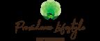 Logo main 1615444127 large