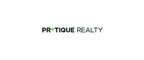 Protique realty logo 01 1616749977 large