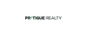 Protique realty logo 01 1616749977 small