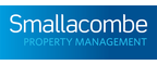 Smallacombe property management logo internet 1408585614 large