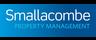 Smallacombe property management logo internet 1408585614 small