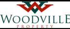 Good logo 1408585624 large