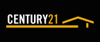 C21 correct logo  1505785808 large