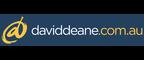 David deane.com.au logo reverse 1439449433 large
