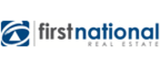 Firstnationalnew 1408585722 large