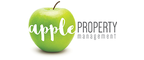Apple property logo rgb 1520661996 large