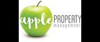 Apple property logo rgb 1520661996 large
