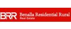 Benalla 1408585733 large