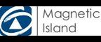 Magnetic island classifieds 2 column rgb 1408585734 large