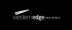 Wer logo long silver gradient cmyk %28002%29 1623649923 large