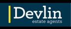 Devlin estate agents cmyk1024 cropped 1588128937 large