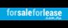 Forsaleforlease 1611103356 small