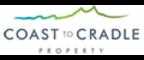 Ctc agency logo %28small pos%29 1614570953 large