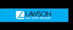 Lawson 1431917185 large