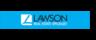 Lawson 1431917185 small