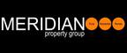 Meridian 1408585808 large