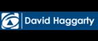 David hagg 1418177135 large