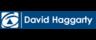 David hagg 1418177135 small