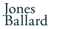 Jonesballrd 1601956412 large