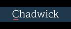 Chadwick 1418625484 large