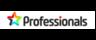 Professionals logo small 1590727406 small