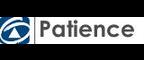 Patience 1408584921 large