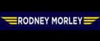 Rodney 1464240145 large
