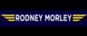Rodney 1464240145 small