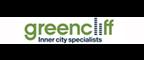 Greencliff 1408585895 large
