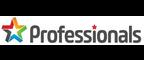 Professionals2 1528699118 large