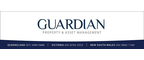 Guardian logo   new 1602545490 large