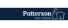 Patterson 1562217044 small
