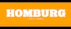 Logo homburg white 120x42px 1484801608 large